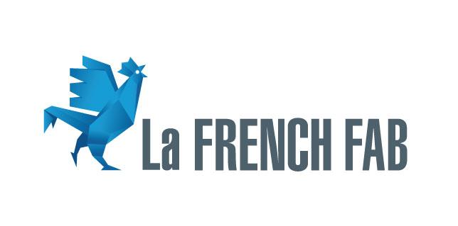 frenchfab